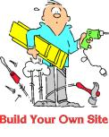 Build Your Own Oscommerce Shop