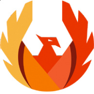 Phoenix for oscommerce